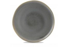 Evo Granite Flat Plate