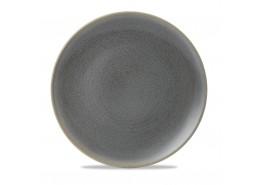 Evo Granite Coupe Plate