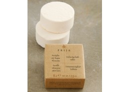 Prija Bath Tablets