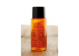 Prija Hair & Body Wash