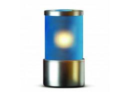 Ambeo Azure Lamp