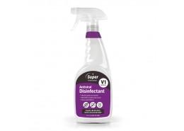 Super Professional Antiviral Disinfectant V1