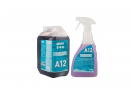 Arpax A12 Concentrated Surface Cleaner