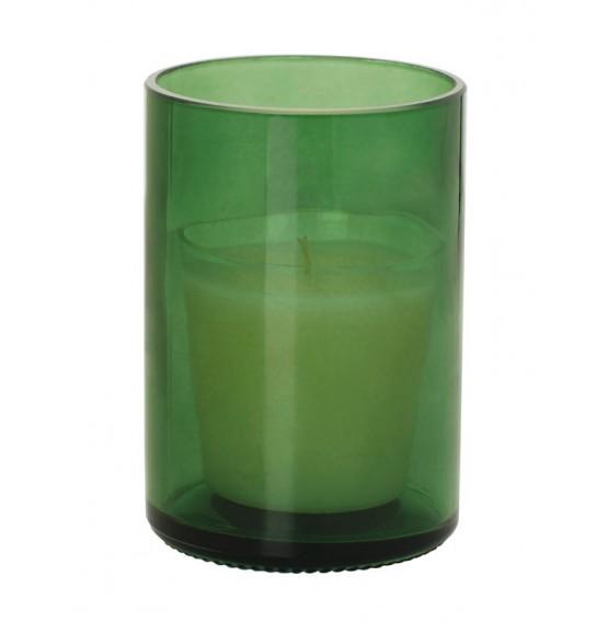 Duni Aware Switch & Shine Bottle Green
