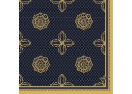 Duni Vintage Tissue Napkins 3ply