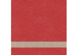 Dunilin Napkins Textura