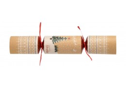 """Duni Spirit of Christmas Crackers 10"""" ***SOLD OUT***"""