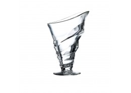 Circee Tall Sundae Glass