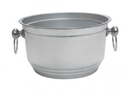 Aluminium Bar Cooler Tub 8L