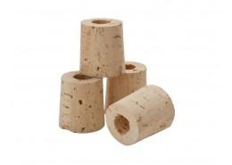 Half Gallon Natural Corks