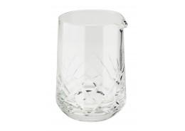 Mezclar Mixing Glass