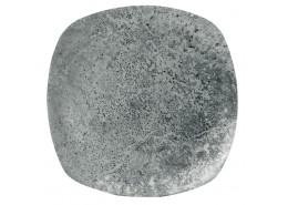 Concrete Chefs' Plate Square