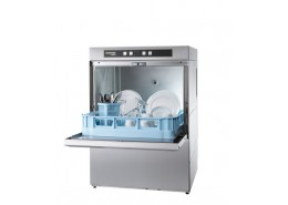 500mm Basket Ecomax Under Counter Dishwasher
