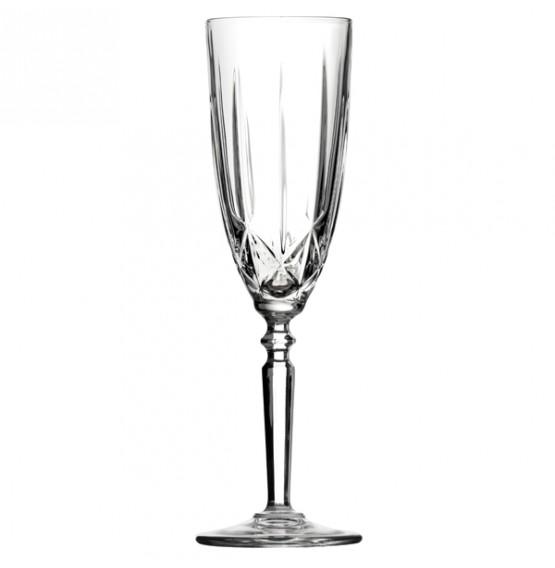 Orchestra Champagne Flute
