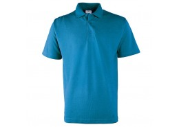 Branded Classic Polo