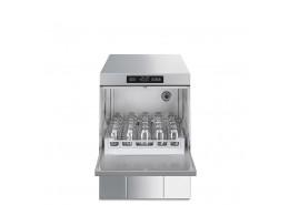 Ecoline Glasswasher UG505DUK