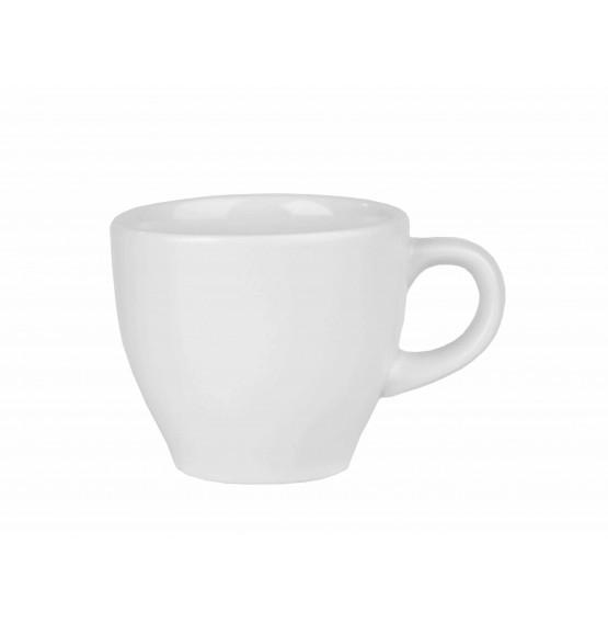Profile Espresso Cup