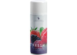 Fresh Wild Berries Aerosol