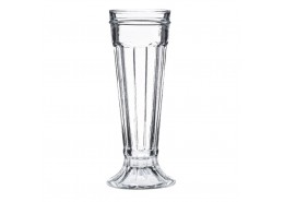 Knickerbocker Glory Dessert Glass