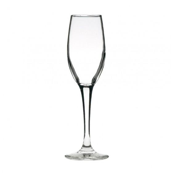 Perception Champagne Flute