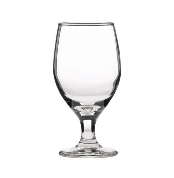 Perception Banquet Goblet