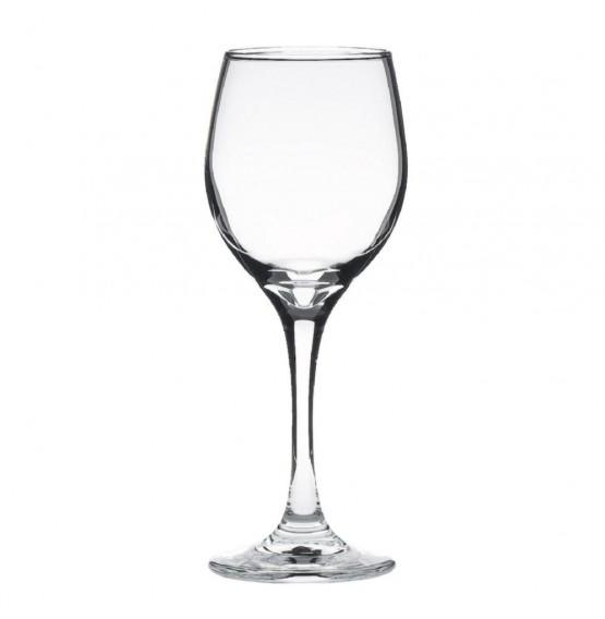 Perception Wine Glass