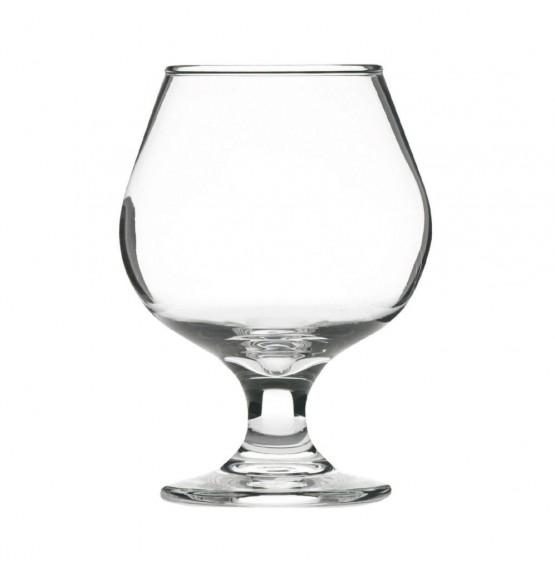 Embassy Brandy Glass