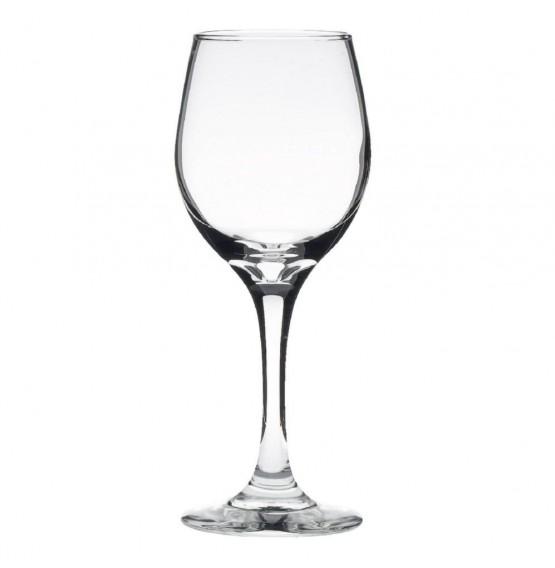 Perception Wine Glass 175ml CE