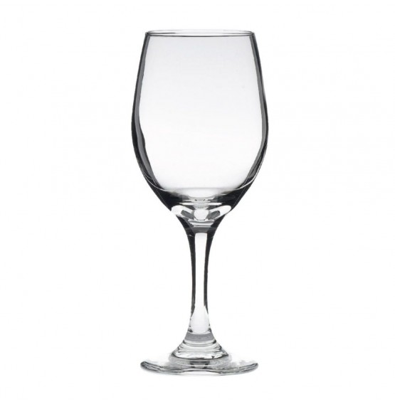 Perception Tall Goblet Lined @ 250ml