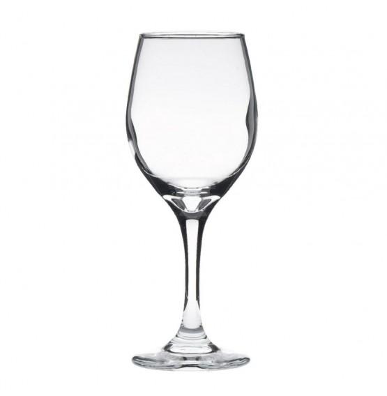 Perception Wine Glass 125ml 175ml 250ml CE