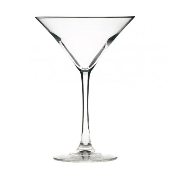 Vina Martini Cocktail Glass
