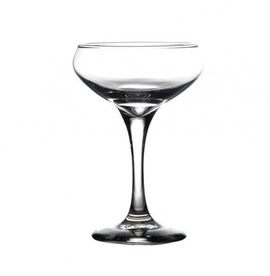 Perception Cocktail Coupe