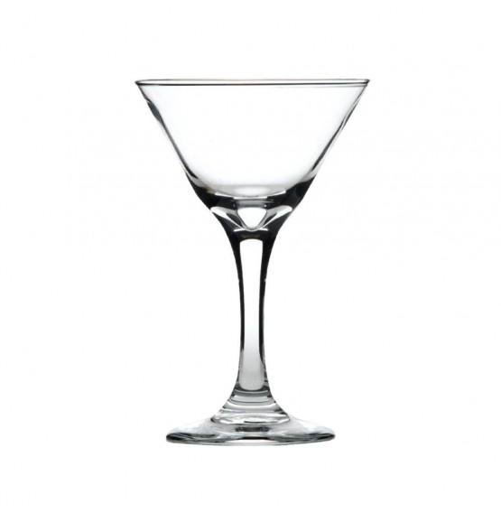 Embassy Martini Glass