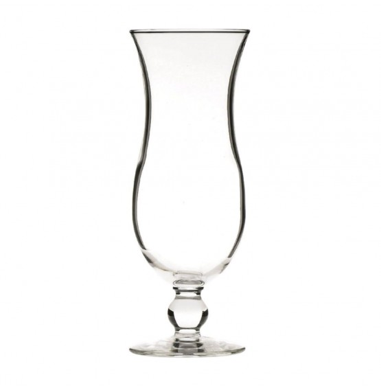 Squall Cocktail Glass