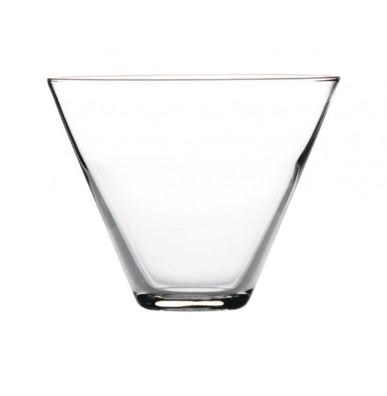 Martini Glass/Insert
