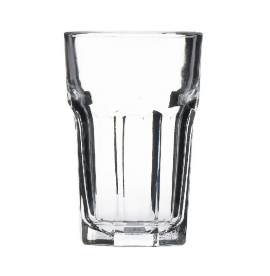 Gibraltar Original Hi-Ball Glass