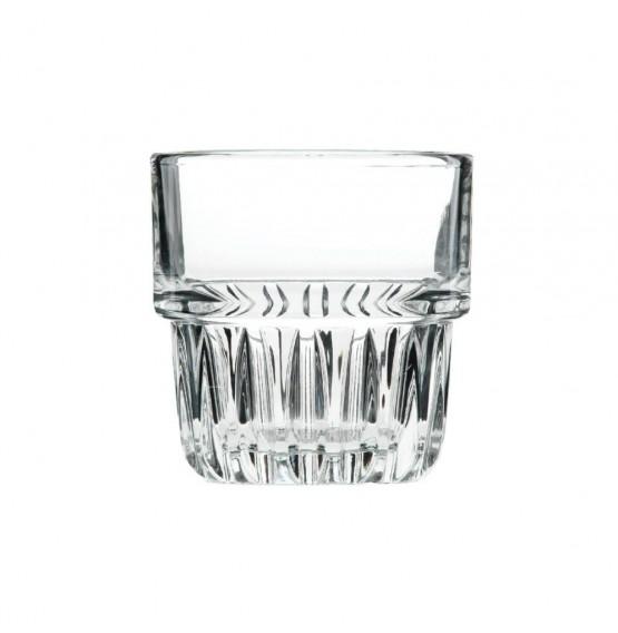 Everest Rock Glass