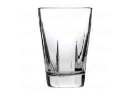 Dakota Beverage Glass