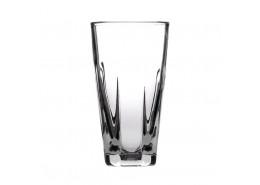 Dakota Cooler Glass