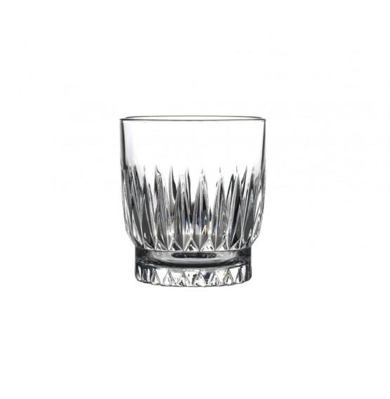 Winchester Rocks Glass