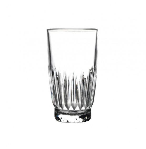 Winchester Beverage Glass
