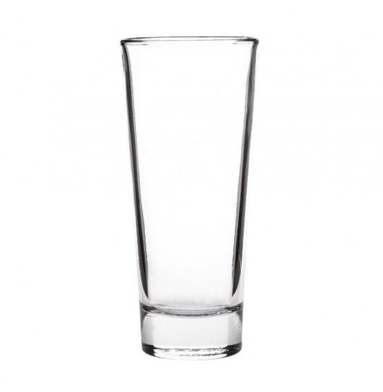 Elan Hi-Ball Glass