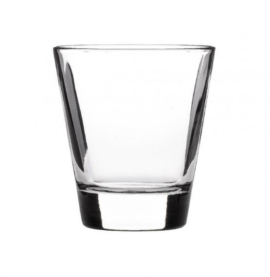 Elan Rocks Glass