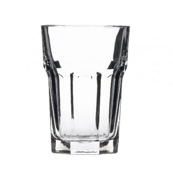 Gibraltar Original Beverage Glass 1/2 Pint CE