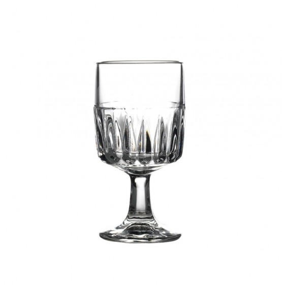 Winchester Goblet