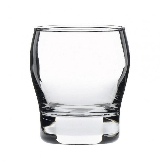 Perception Rock Glass