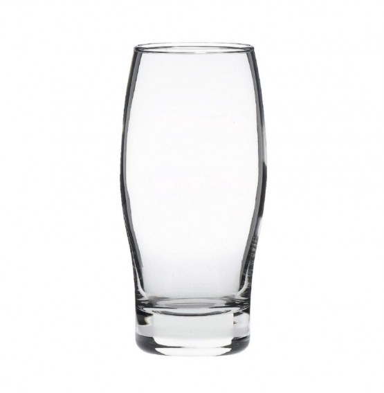 Perception Beverage Glass