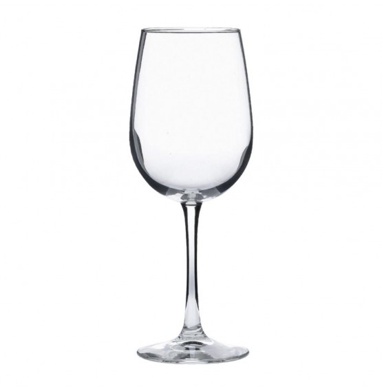 Vina Tall Wine Glass