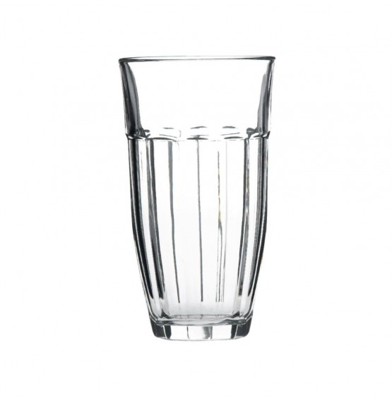 Picadilly Hi-Ball Glass