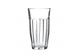 Picadilly Beverage Glass